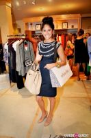 FNO Georgetown 2012 (Gallery 2) #49
