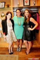 FNO Georgetown 2012 (Gallery 2) #50