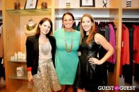 FNO Georgetown 2012 (Gallery 2) #51