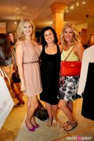 FNO Georgetown 2012 (Gallery 2) #65