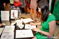 FNO Georgetown 2012 (Gallery 2) #68