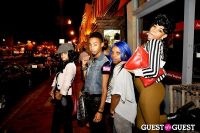FNO Georgetown 2012 (Gallery 2) #73