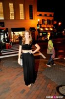 FNO Georgetown 2012 (Gallery 2) #77