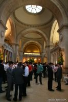 The Metropolitan Museum of Art Presents: Post Pride Party 2009  #27