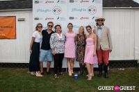28th Annual Harriman Cup Polo Match #19