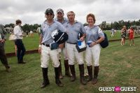 28th Annual Harriman Cup Polo Match #30