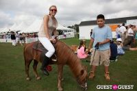 28th Annual Harriman Cup Polo Match #32