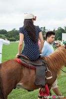 28th Annual Harriman Cup Polo Match #46