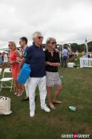28th Annual Harriman Cup Polo Match #57
