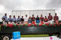 28th Annual Harriman Cup Polo Match #61