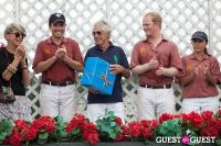 28th Annual Harriman Cup Polo Match #64