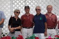 28th Annual Harriman Cup Polo Match #71