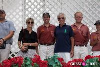 28th Annual Harriman Cup Polo Match #72