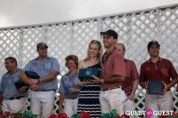 28th Annual Harriman Cup Polo Match #77