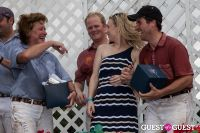 28th Annual Harriman Cup Polo Match #81