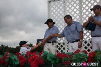 28th Annual Harriman Cup Polo Match #92