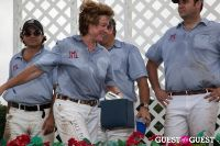 28th Annual Harriman Cup Polo Match #94