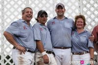 28th Annual Harriman Cup Polo Match #99
