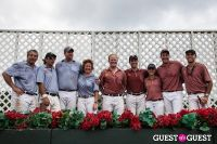 28th Annual Harriman Cup Polo Match #101