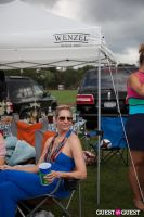 28th Annual Harriman Cup Polo Match #114