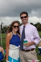 28th Annual Harriman Cup Polo Match #118