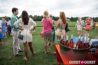 28th Annual Harriman Cup Polo Match #127