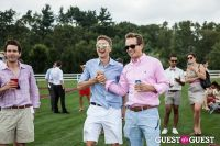 28th Annual Harriman Cup Polo Match #165