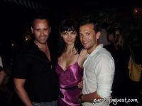 One Crazy Night With Scott And Naeem #39