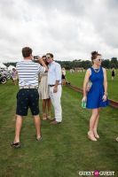 28th Annual Harriman Cup Polo Match #191