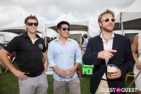 28th Annual Harriman Cup Polo Match #199