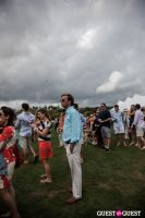 28th Annual Harriman Cup Polo Match #222