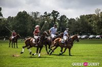 28th Annual Harriman Cup Polo Match #224