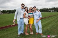 28th Annual Harriman Cup Polo Match #232