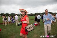 28th Annual Harriman Cup Polo Match #241