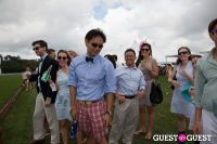 28th Annual Harriman Cup Polo Match #247
