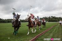 28th Annual Harriman Cup Polo Match #256