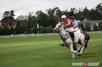 28th Annual Harriman Cup Polo Match #260