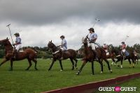 28th Annual Harriman Cup Polo Match #276