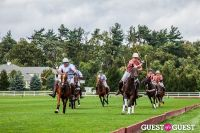 28th Annual Harriman Cup Polo Match #277