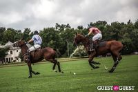 28th Annual Harriman Cup Polo Match #281
