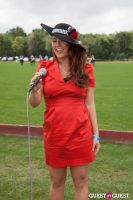 28th Annual Harriman Cup Polo Match #288