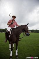28th Annual Harriman Cup Polo Match #291
