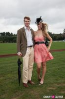 28th Annual Harriman Cup Polo Match #306
