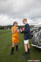 28th Annual Harriman Cup Polo Match #309