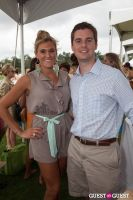 28th Annual Harriman Cup Polo Match #317