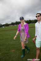 28th Annual Harriman Cup Polo Match #323