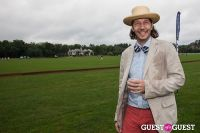 28th Annual Harriman Cup Polo Match #349