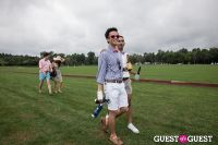 28th Annual Harriman Cup Polo Match #368
