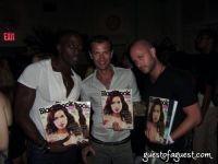 One Crazy Night With Scott And Naeem #42