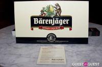 Bärenjäger Bartender Competition #41